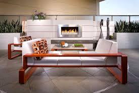 comfortable home office.  office comfortable home office furniture sets in n