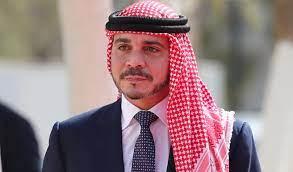 الأمير علي نائباً للملك - جريدة الغد