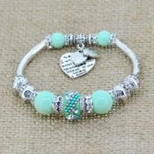 <b>Браслет</b> Aliexpress silver love heart <b>charm</b> bracelet bangles glass ...