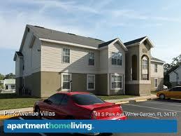 Apartments Winter Garden Fl Park Avenue Villas With Design Ideas