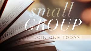 Image result for church small group