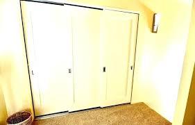 sliding closet door track closet sliding doors closet sliding door track closet sliding doors modern door sliding closet door
