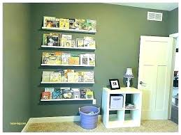 wall bookshelves ikea wall mounted shelves hanging shelves hanging bookshelves wall mount book shelves hanging wall wall bookshelves ikea wall mounted