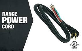 electric stove wiring educamaisvoce com electric stove wiring 4 wire stove wiring stove outlet electric stove outlet wiring luxury cable 4