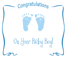 Congratulation On A Baby Free Congratulations Baby Cliparts Download Free Clip Art Free