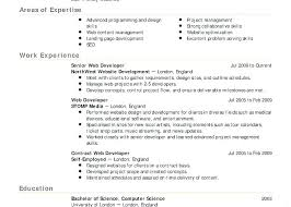 Professional Resume Writing Service Services Examples 9 Reviews