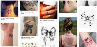 See more ideas about malé tetování, tetování, nápady na tetování. Napady A Vyznam Tetovani Ve Tvaru Luku