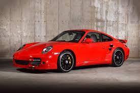 Porsche 911 Turbo S For Sale Year 2011 Make Porsche Model 911 Exterior Color Guards Red Interior Colo Porsche 997 Turbo Porsche Models 911 Turbo S