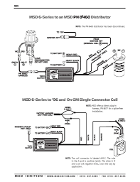 ignition coil distributor wiring diagram for wdtn pn9615 page 029 Coil Distributor Wiring Diagram ignition coil distributor wiring diagram for wdtn pn9615 page 029 jpg coil and distributor wiring diagram