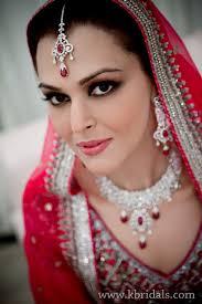 gorgeous bridal makeup stani makeup nuovogennarino