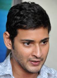 Prince Hair Style prince mahesh babu latest wallpapers mahesh babu latest stills 5420 by wearticles.com