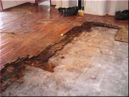 wood floor over tile nice bathroom floor tile of wood floor over tile