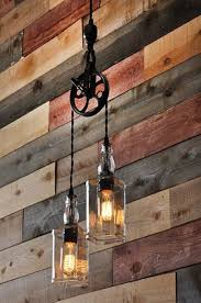Small Picture 200 best Rustic Style Home Decor images on Pinterest