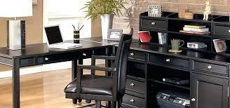 home office workstations. Home Office Workstations Furniture Workstation Leopard Fever  Desk Collection Home Office Workstations B