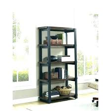 cherry bookcase with doors cherry bookshelf cherry bookshelf high end solid and cabinet cherry cherry bookshelves with glass doors cherry bookshelf with