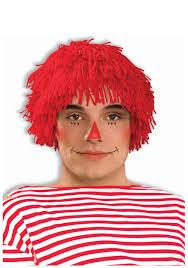 rag doll boy wig jpg