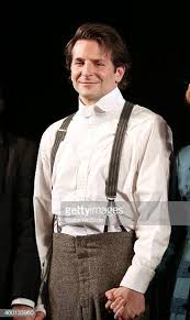 bradley cooper elephant man poster. Wonderful Poster Bradley Cooper During The Broadway Opening Night Performance Curtain Call  For U0027The Elephant Manu0027 Throughout Man Poster R