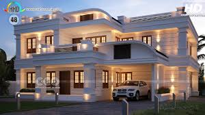 Best House Pics Best 85 House Designs Of May 2018 Youtube