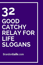 Relay For Life Quotes Classy Relay For Life Quotes Quotes Of The Day