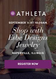 Esbe Designs Shop With Esbe Designs Jewelry