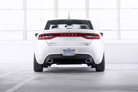 2013 Dodge Dart - Toyota Yaris Forums - Ultimate Yaris Enthusiast Site