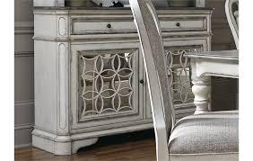 Liberty Furniture Magnolia Manor Buffet