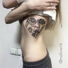 Free Art Tattoo тату студия в киеве цены отзывы фото график
