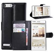 CYBORIS for Huawei Ascend P7 Mini Case ...