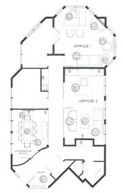 two story office building plans. Unique Building Plans Two Story Office Building Design Multi Storey On