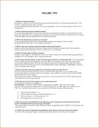 Download Teenage Resume Sample Haadyaooverbayresort Com