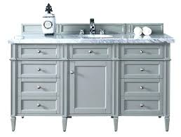 70 bathroom vanity bathroom vanities double sink large size of inch vanity single sink inch bathroom 70 bathroom vanity