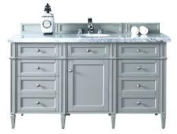 70 bathroom vanity bathroom vanities double sink large size of inch vanity single sink inch bathroom 70 bathroom vanity