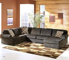 most comfortable sectional sofa. Most Comfortable Sectional Sofa With Chaise Luxury Vista Chocolate 3 Piece Right By S