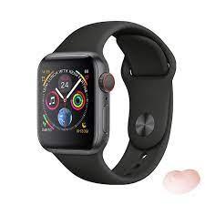Đồng Hồ Thông Minh Bluetooth_Smart Watch T300 - Home