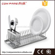 Kitchen Dish Rack Dish Rack Dish Rack Suppliers And Manufacturers At Alibabacom