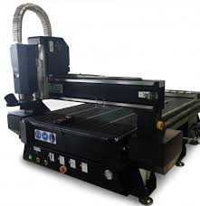 tigertec tr408ad cnc router with tool changer