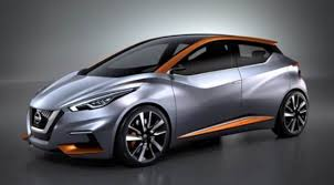 2018 nissan silvia. interesting silvia 2018 nissan leaf concept specs release price and nissan silvia