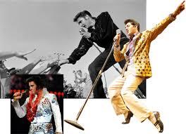 "Image result for ""King of Rock,"" Elvis Aaron Presley"