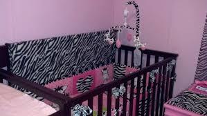 animal print nursery bedding baby girl zebra crib pink sets sensational photo wonderful cheetah