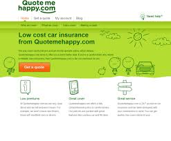 quote me happy car insurance phone number 44billionlater