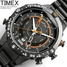 cameron rakuten global market i boil timex timex watch men x27 i boil timex timex watch men s intelligent quartz t2n723 watch ranking watch men s and get