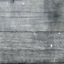 dark wood flooring texture. Modren Dark Light Gray Wood Floors Sophisticated  Flooring Texture And Seamless  In Dark Wood Flooring Texture