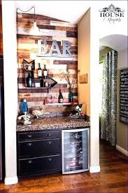 living room bars furniture. Corner Bar Furniture Mini Full Size Of Dining . Living Room Bars