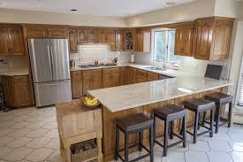 granite vanity tops marble countertops cost kitchen countertops options granite tile countertop white marble countertops quartz kitchen countertops