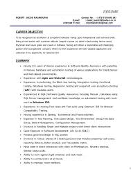 user acceptance testing checklist related keywords