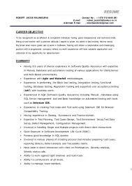 uat testing resume gui testing tools 6 gui testing resume 3 gui ...