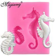 Best value Decor <b>Seahorse</b> – Great deals on Decor <b>Seahorse</b> from ...