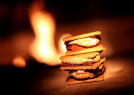 Image result for campfire .jpg images