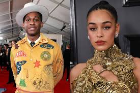 Image result for Grammys 2019 style celebs