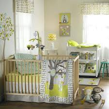 lolli living woods collection